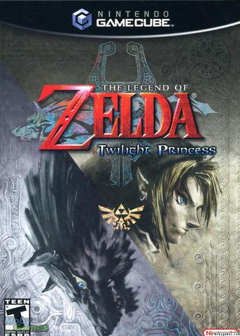 File:Zelda 2.jpg
