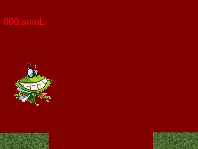 File:Rayman e x e level 2.jpg