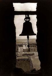 Old-Bell-Tower