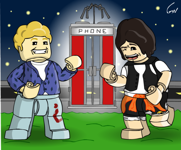 File:LEGO bill and ted.png