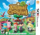Animal Crossing: Game Over