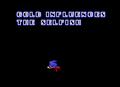 Thumbnail for version as of 20:04, September 21, 2015