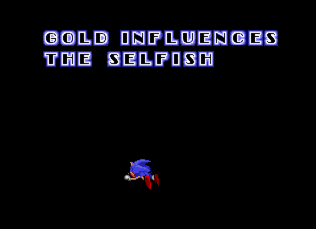 File:Gold Influences the Selfish.png