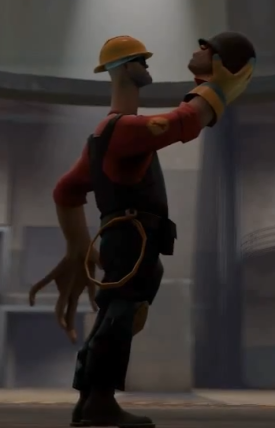 File:Odd Engie.png