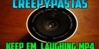 Keep Em Laughing.wmv
