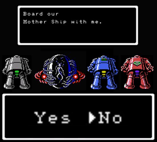 File:Boss Battle Question -2.png