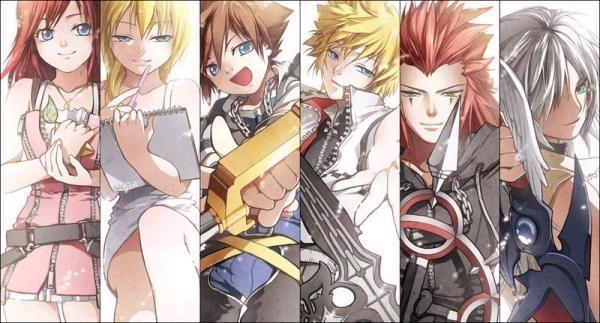 File:Kingdom-Hearts-2-kingdom-hearts-2-3052543-600-323.jpg