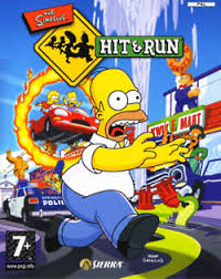 File:Simpsons hit and run.jpg
