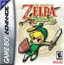 File:260px-ZeldaMinishCap BoxArt.jpg