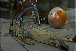 File:266px-Chavo ded.png