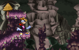 File:Thank you for playing Rayman (11).png