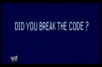 File:Did You Break The Code.jpg