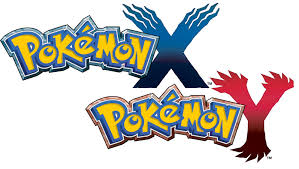 File:Pokemon x and y.jpg