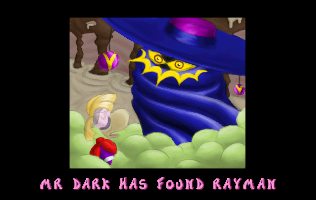 File:Thank you for playing Rayman (27).png