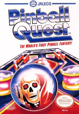File:Pinball quest.jpg