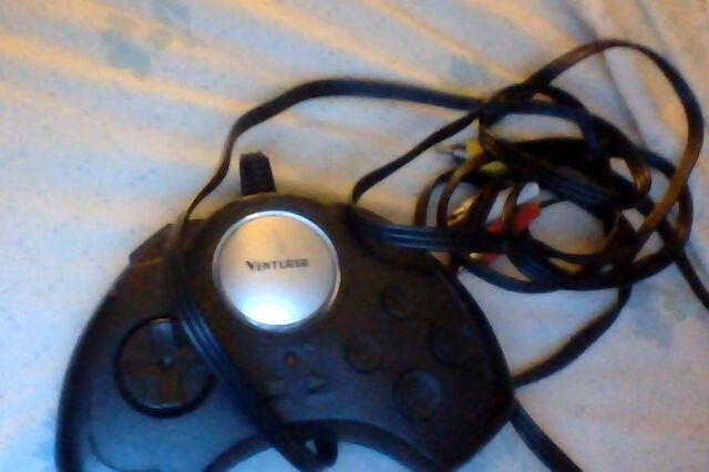 File:Venturer Plug N Play.jpg
