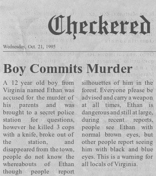 File:Ethan murder spree paper.png