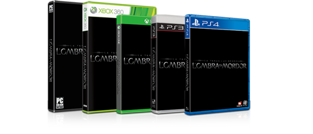 File:Gameboxes IT.png
