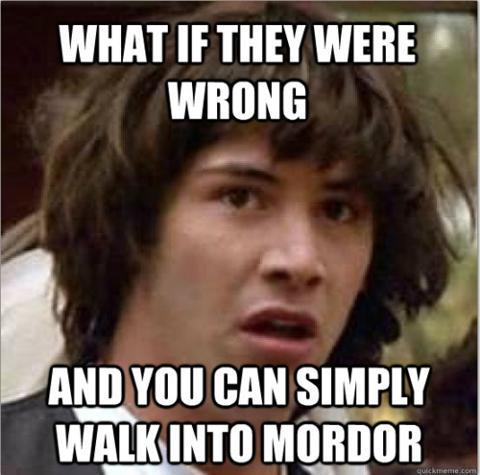 File:480px-Keanu Reeves LotR meme.jpg
