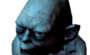 File:90px-0,603,30,399-Gollum Render 2 (Middle-earth Shadow of Mordor).png