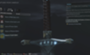 File:90x55x2-Acharn screenshot in-game.png