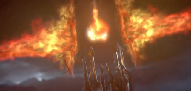 File:640px-Eye of Sauron in-game.png