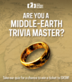 Mainpage-Ad-Middle earth Quiz.png