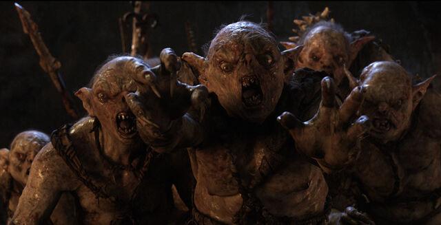 File:Goblins High Pass.jpg