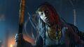 Marwen in-game.jpg