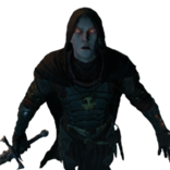 File:156x156x2-Black Hand Render Updated (Middle Earth Shadow of Mordor).png