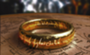 File:90x55x2-The one ring.png