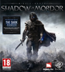 File:130px-0,320,-102,181-Shadow of Mordor box art new.png