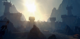 File:323px-Black Gate in game.png