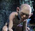 Character-Gollum.png