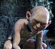 File:Character-Gollum.png