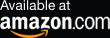 Amazon logo small.png