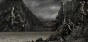 Black Gate-0