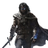 File:156x156x2-Talion Revised Image (Middle Earth Shadow of Mordor).png