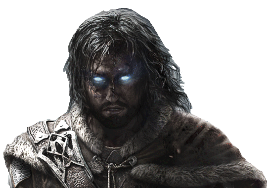 File:Talion 2 (Middle Earth Shadow of Mordor).png