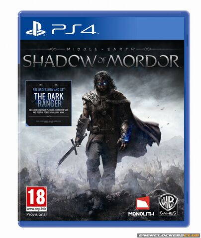 File:News35933 2-middleearth shadow of mordor releasing october 7 story trailer box art and preorder bonuses revealed.jpg