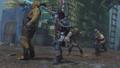 Talion kills with Urfael.png