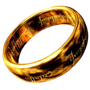 File:90px-One Ring PNG.png