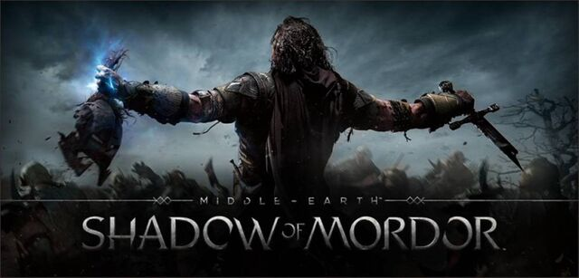 File:Middle-earth-shadow-of-mordor.jpg
