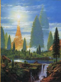 File:244px-Middle-earth Years of the Lamp.jpg