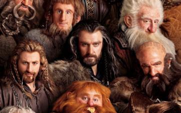 File:362px-Dwarves.jpg