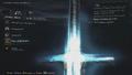 Urfael screenshot in-game.png