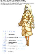 Index v20 008
