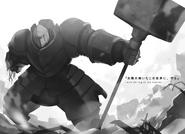 Shuumatsu 05 Chap 4