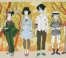 Mainpage Cover Tatami Galaxy