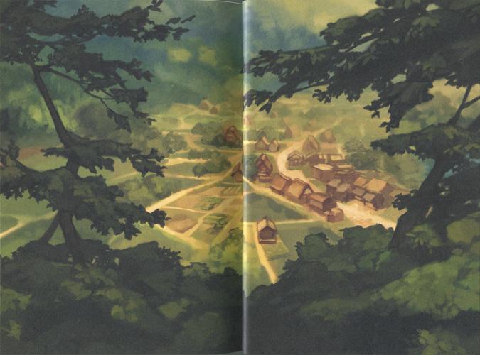 HigurashiLN 01 01